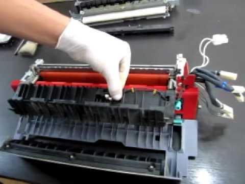 Запросы по темам электроника, радиотехника 2012-03-29