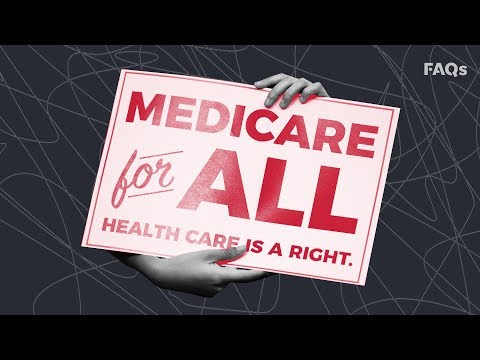 pros-and-cons-of-warren,-sanders'-medicare-for-all-plan-|-just-the-faqs