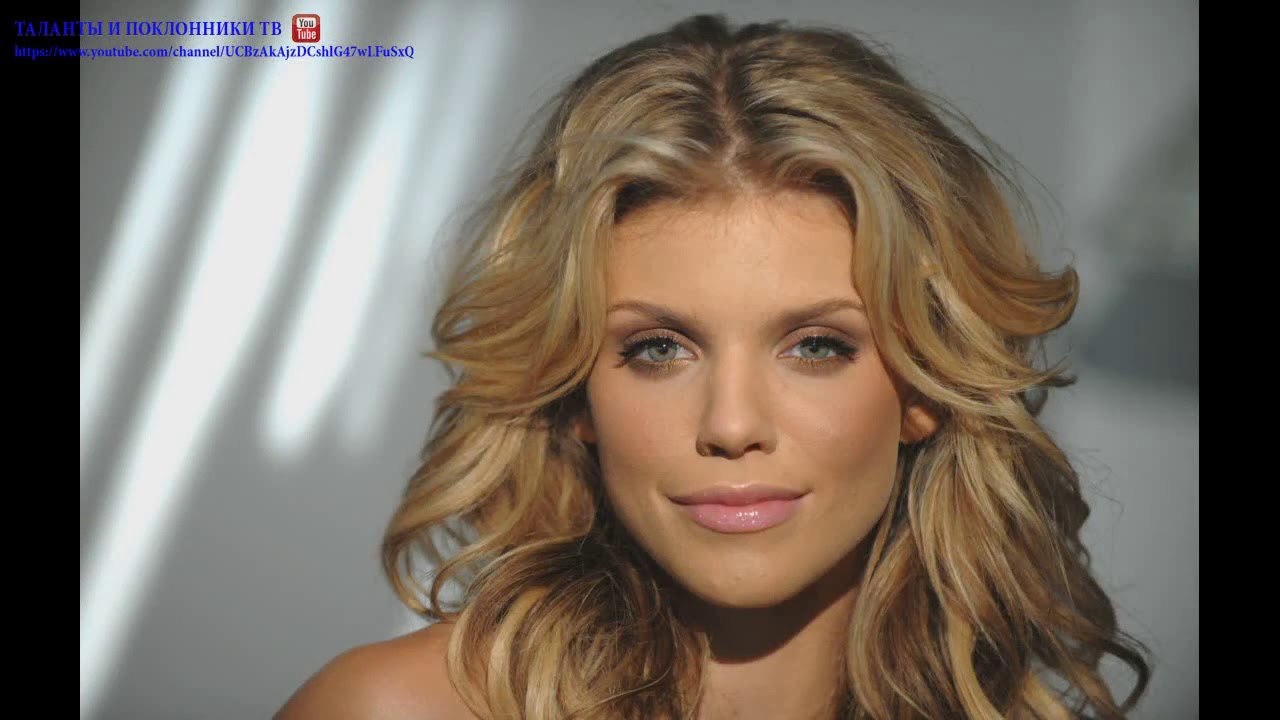 Youtube Annalynne Mccord nude (61 foto and video), Topless, Cleavage, Feet, in bikini 2017