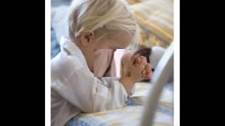 사랑, 당신을 위한 기도 -양희은 노래