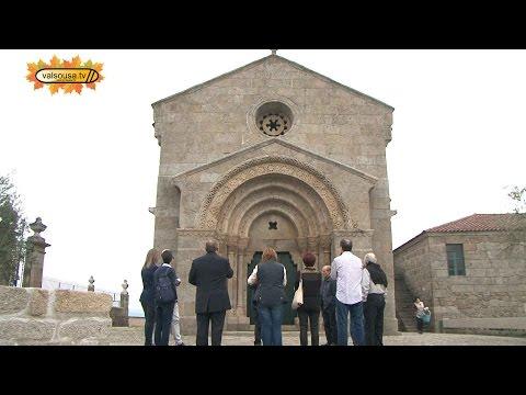 Felgueiras organizou o 1º Roteiro de Turismo Empresarial
