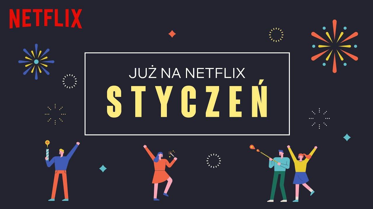 serwis randkowy Netflix