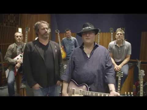 A-Sides Interview: Blues Traveler (5/7/2015)