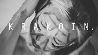 Ekat Bork- KRAKOIN