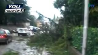 Varese non chiederà lo stato di calamità naturale