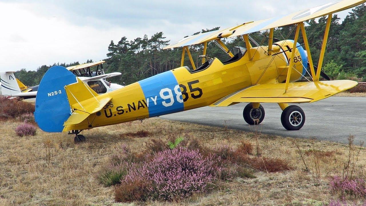 Plane Finder Forum