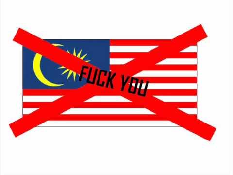 Malaysia Fuck Malaysia Songs By Pakmin
