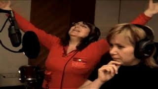 BARUCH ATA ADONAI.mp4