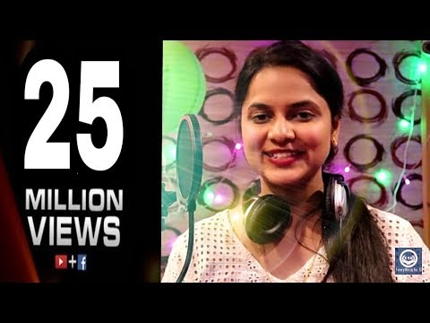 DESI PILA || MANTU CHHURIA & ASIMA PANDA || SAMBALPURI STUDIO VIDEO || 2018