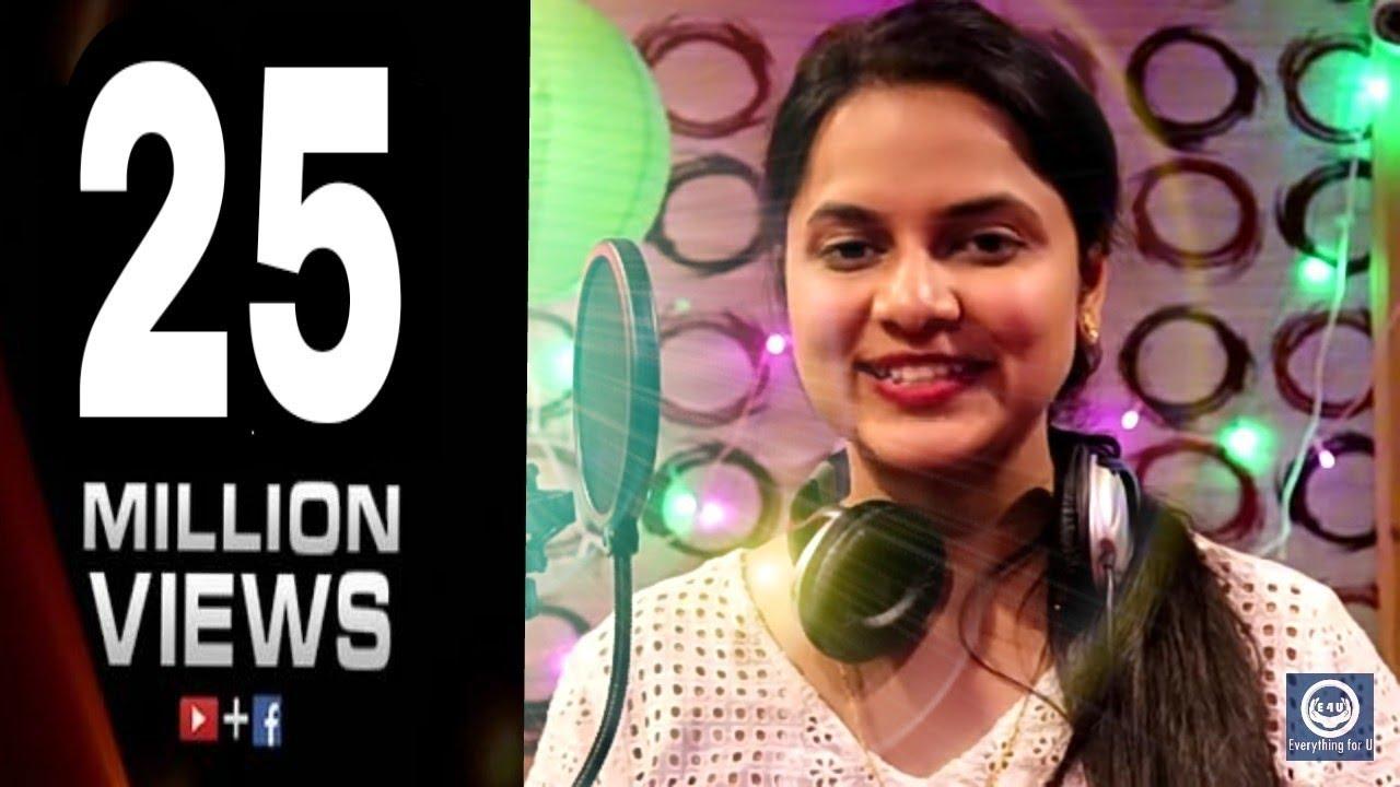 DESI PILA || MANTU CHHURIA & ASIMA PANDA || SAMBALPURI HD STUDIO VIDEO #1
