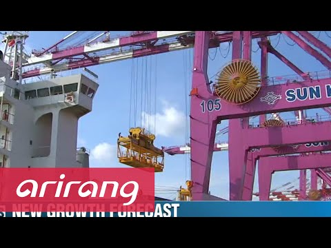 Business Daily(Ep.202) Korea's stranglehold in shipbuilding sector _ Full Episode