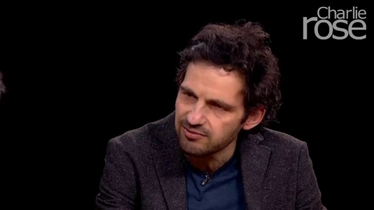 """Son of Saul"" – a different kind of Holocaust drama (Jan. 4, 2016) 