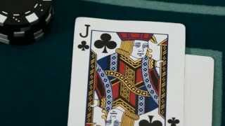 Можно ли заработать, играя в покер онлайн?