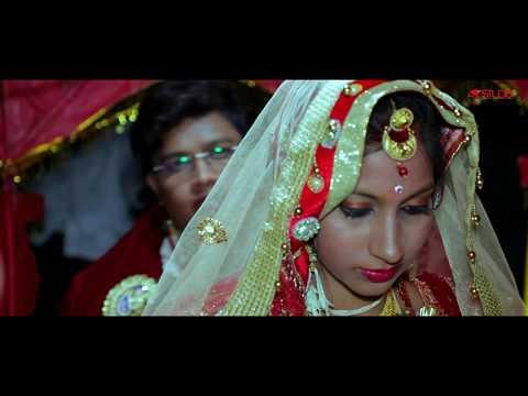 Wedding Highlight   Studio Flaaash Official Video   Bhubaneswar   Odisha