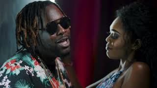 SILVASTONE feat. Kwesi Arthur and Bisa Kdei - Susannah (Remix)