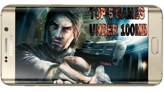 😂TOP 5 ACTION GAMES ON PLAY STORE DOWNLOAD FOR ANDROID IN HINDI