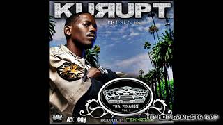 Kurupt - If You Wanna Ride (Gail Gotti, Slo Stallone)