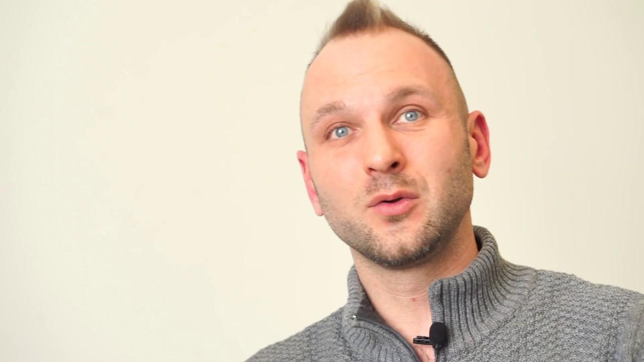 """""""Krepšinis pagal Joną"""": Jasikevičius tapo geriausiu Eurolygos treneriu"""