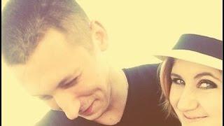 Влюбленная пара, которая ограбила Сбербанк более чем на 20 миллионов, задержана в Минске