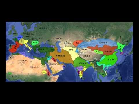 DÜNYA HARİTASI ÇALIŞMA-2 /#harita#dünyaülkeleri#tytcoğrafya#coğrafya#aytcoğrafya#kpss#dünyaharitası