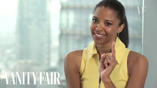 The Cast of Hamilton Knows How to Party | Vanity Fair