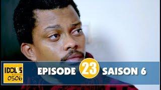 IDOLES - saison 6 - épisode 23 : la bande annonce