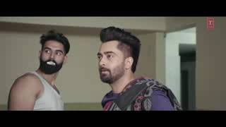 Hostel Sharry Mann Video Song  Parmish Verma  Mista Baaz  Punjabi Songs 2017