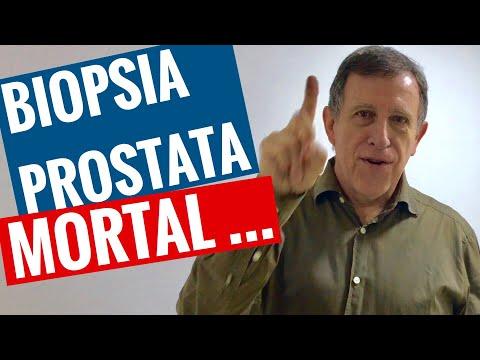 canción de youtube de próstata