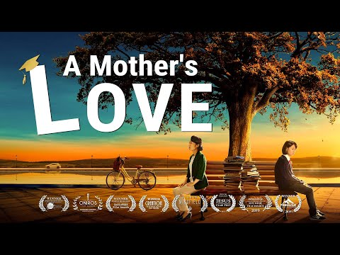 "2019 Christian Family Movie ""A Mother's Love"" 