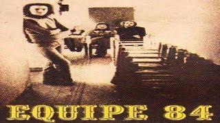 Equipe 84 ♫ Meditazione (Italy 1975)