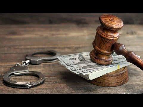 Юрист рассказал как законно и легально заработать в Интернете 2018