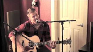 Tyler-itus: A Tyler Ward Fan Documentary