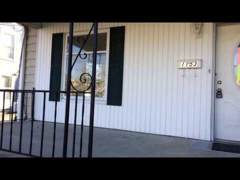 1153 Brice, Lima Home for sale video Tour- Long Term Lease Option, Rent to Own