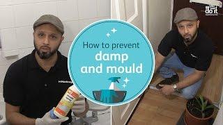 make glassfibre mould