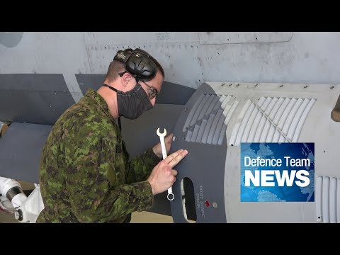 Defence Team News - 29 June 2020
