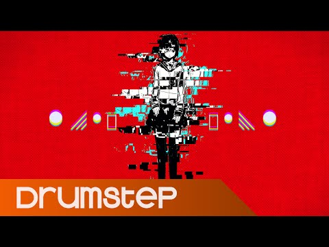 【Drumstep】Helen Corry - Time (Spag Heddy Remix)