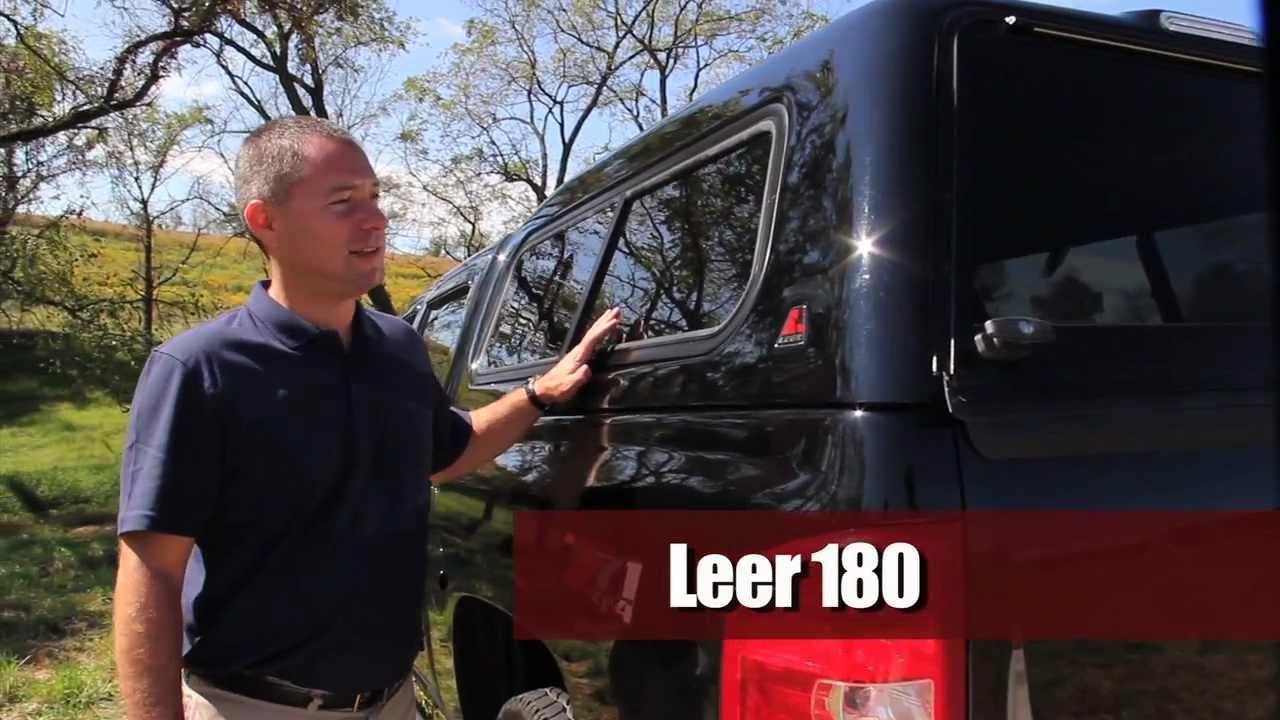 Leer 180