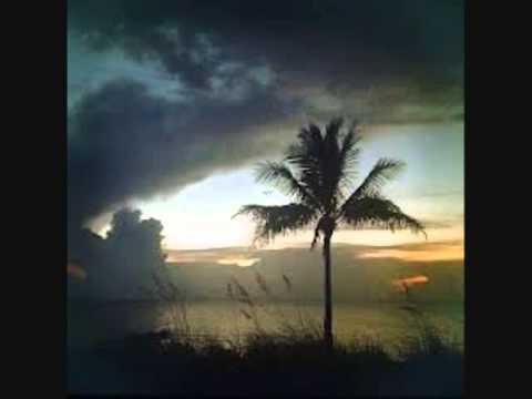 Jimmy Buffett - Tryin to Reason with Hurricane Season