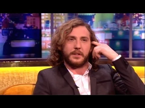 """""""Seann Walsh"""" On The Jonathan Ross Show Series 6 Ep 4.25 January 2014 Part 3/4"""