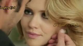 Ñaughty Girl - Mia Malkova Hot Sexy Videos 1