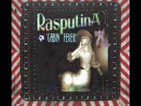 Rasputina rats