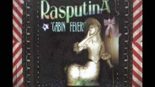 Watch Rasputina Rats video