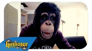 Me Fume un Finito (Video Oficial) - ChimpanC thumbnail