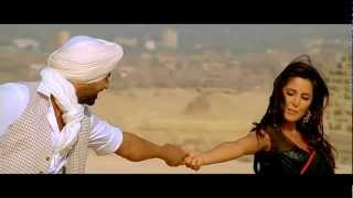 Teri Ore - Singh Is KingFull Song with Akshay Kumar and Katrina Kaif