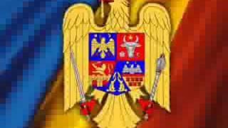 Drapelul de stat al Romaniei