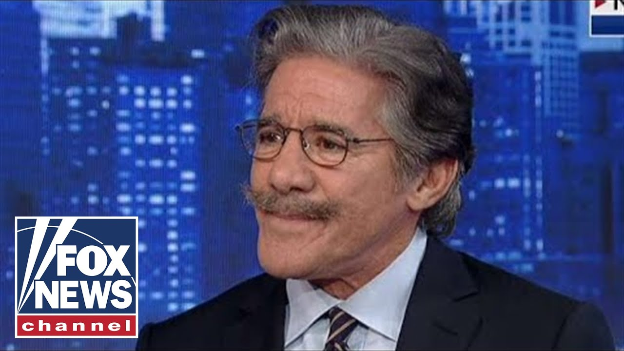Geraldo: IG FISA report findings are a cause for concern - FOX News
