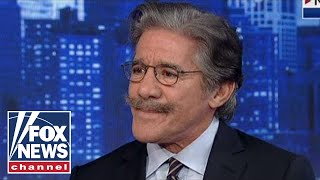 Geraldo: IG FISA report findings are a cause for concern