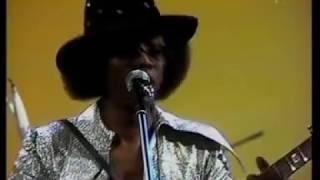 Johnny Guitar Watson - Ain