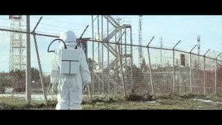 Camillo Pace - IO SONO VIVO [Official Video]