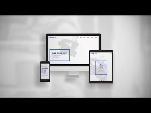 Musician Website Theme: Forte Mp3